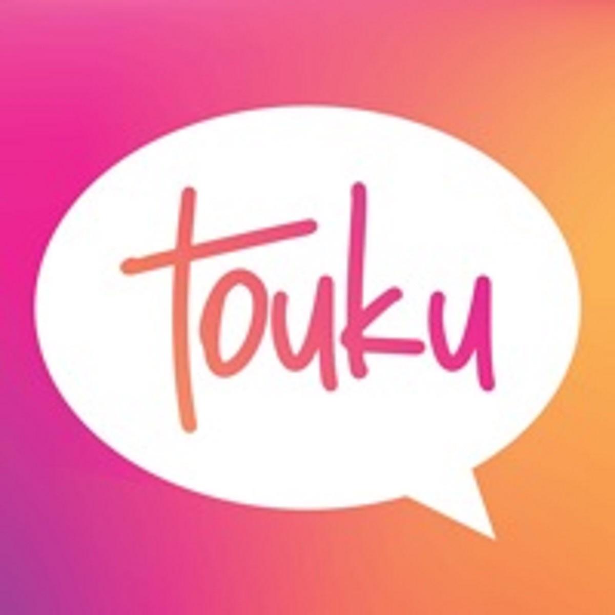 TOUKU